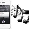 рингтоны для iPhone