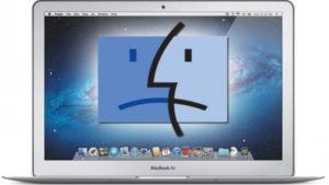 вредоносное ПО для macOS