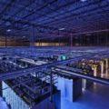рекорд по скорости оптических коммуникационных систем