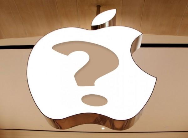 Apple с Bluetooth и NFC