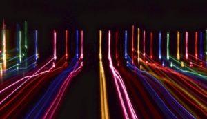 рекорд скорости передачи данных