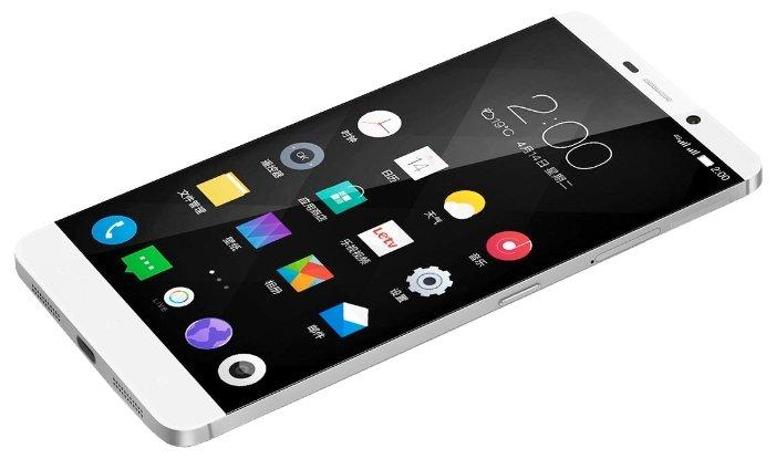 Смартфон LeTV One Max x900