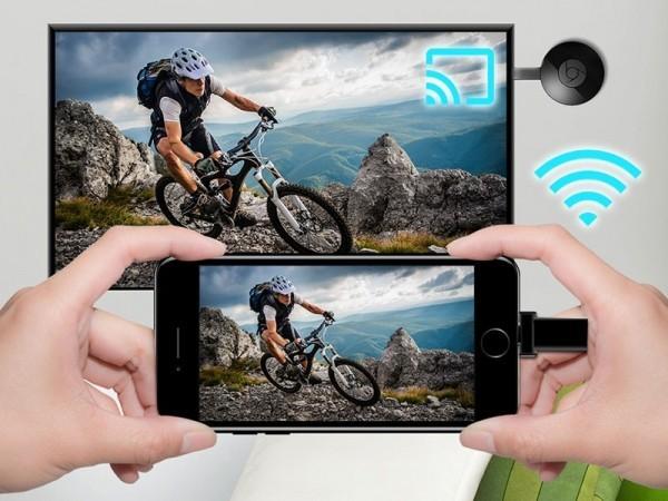 Мобильное приложение ADATA i-Memory
