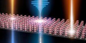 композитный полимерный наноматериал