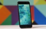 Apple заказала у Samsung 70 млн гибких OLED-дисплеев для iPhone 8