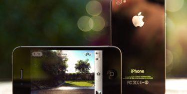 USB-накопитель для iPhone и iPad