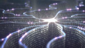 программируемые биокомпьютеры