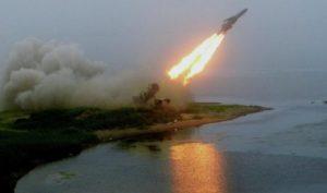 "гиперзвуковая ракета Циркон"""