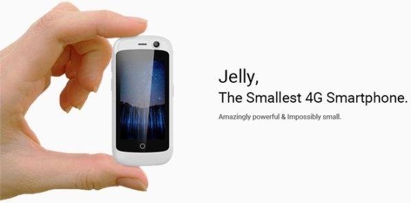 Uniherz Jelly