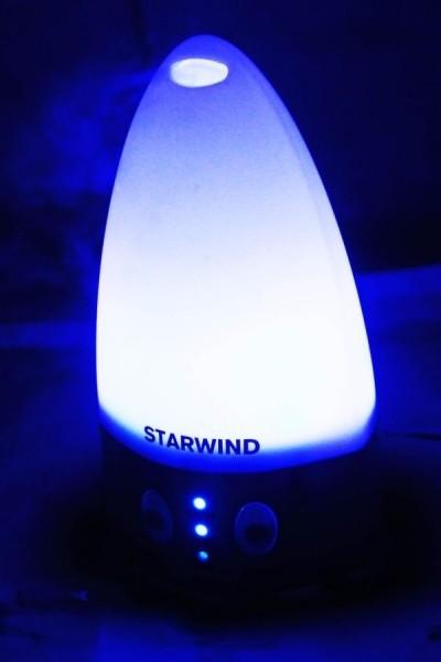 Starwind SAP2111