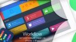 Apple выпустила обновление для Workflow: вернулась поддержка Google Chrome, добавлены действия для Apple Music