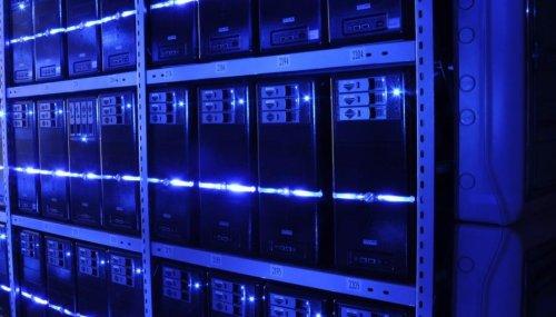 самый мощный квантовый процессор
