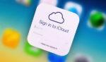 Apple обновила тарифные планы на облачное хранилище iCloud