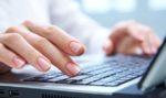 Самые распространенные ошибки при выборе ноутбука