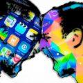 Samsung в борьбе против Apple