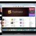 третья бета-версия iOS 11