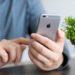 владельцы iPhone не хотят заводить семью