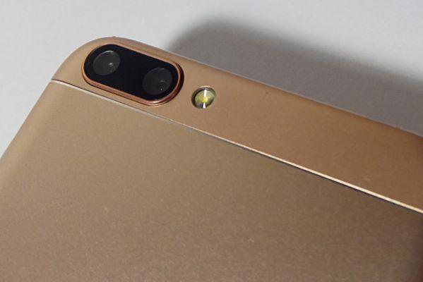 Фотокамеры в BQ Vision