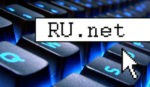 CNews.Blog Газета Новости