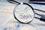Forbes-Expert Банки, долги, кредиты