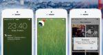 Push на iPhone — дни рождения и многое другое