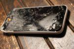 Бьющийся iPhone X: пользователи протестировали гаджет на прочность