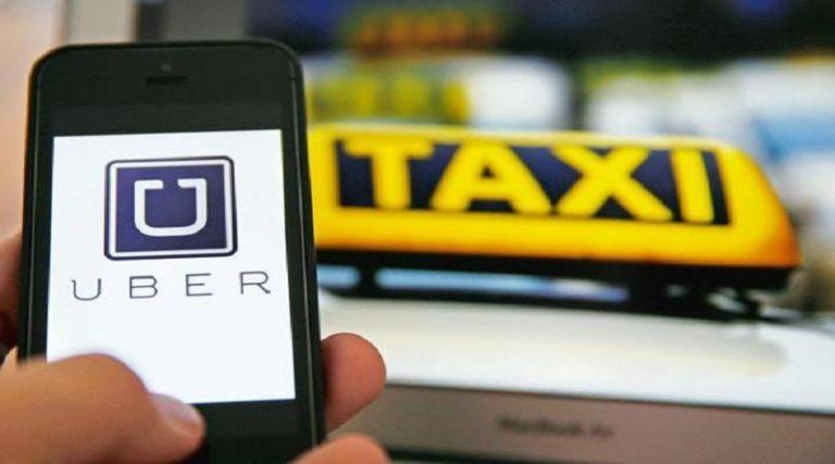 создание летающего такси