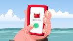 Opera VPN перестанет работать 30 апреля