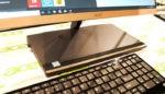 В России вышел моноблочный ПК Acer Aspire S24