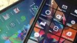 На смартфоны для рынка России будет устанавливаться российское ПО