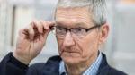 Тим Кук отправился в Китай, чтобы выяснить причины низких продаж iPhone Xs