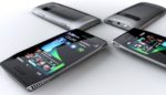HMD Global представила смартфон Nokia X7