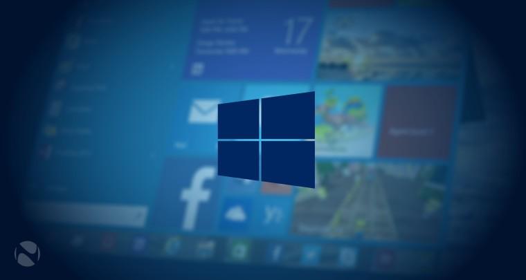 Уязвимость Windows