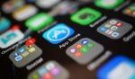 Что делать, если приложения вылетают? 5 простых способов