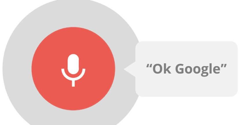 установить О'кей Гугл
