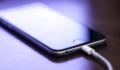Как правильно заряжать iPhone, чтобы продлить работу аккумулятора