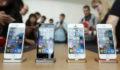 Новый iPhone SE и его сравнение с другими моделями iPhone