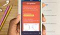 Socratic: приложение, которое решает математические задачи при помощи камеры iPhone