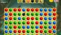 Новый портал игр с шариками