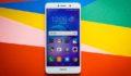 Обзор бюджетного смартфона Huawei Honor 6X