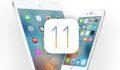 В iOS 11 может появиться возможность перетаскивания файлов между приложениями