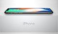 В Сан-Франциско украли более 300 iPhone X
