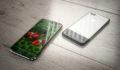 Apple выпустит сразу три новых смартфона в дизайне iPhone X