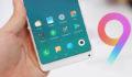 Xiaomi представила революционное обновление для оболочки MIUI